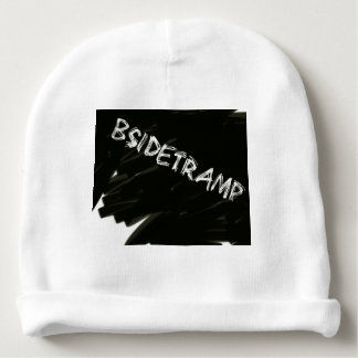 Baby beanie hat exclusive