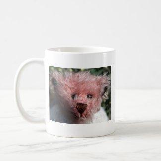 Baby Bear Mug mug