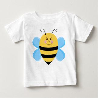 Baby Bee Baby T-Shirt
