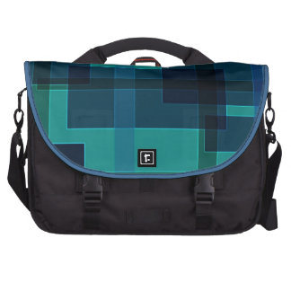 BABY BLUE BAG FOR LAPTOP