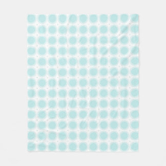 Baby-Blue-Mod-Full-Sun-Rise_Fleece-S-M-L Fleece Blanket