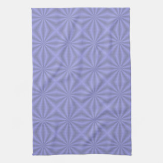Baby Blue Quilt Pattern Towels