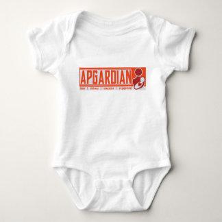 Baby Body Suit Newborn Baby Bodysuit