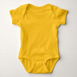 Baby Bodysuit Jersey DIY add Photo Image Quote txt