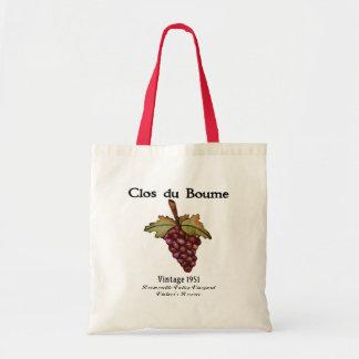 Baby Boomer Gifts, Vintage 1951 Bag
