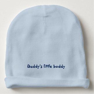 baby boy hat baby beanie
