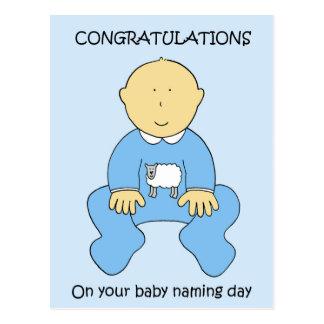 Baby Naming Ceremony Gifts On Zazzle Uk