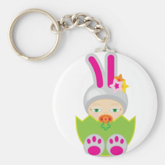 Baby-BUNN03 png Keychains
