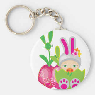 Baby-BUNN07 png Keychains