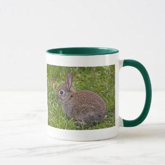 Baby Bunny Mug