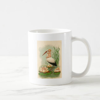 BABY CARD READY FOR DELIVERY 2.jpg Coffee Mug