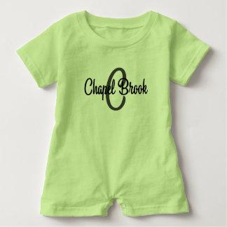 baby chapel brook romper baby bodysuit