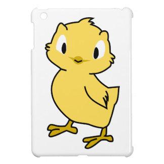 Baby Chick iPad Mini Cover