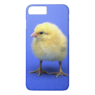 Baby chicken. iPhone 8 plus/7 plus case