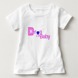 BABY CLOTHES BABY BODYSUIT