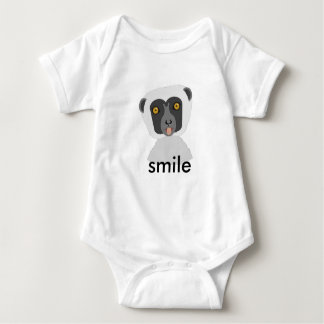 baby clothes t-shirts