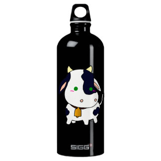 Baby Cow SIGG Traveller 1.0L Water Bottle