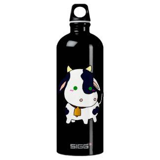 Baby Cow SIGG Traveller 1.0L Water Bottle