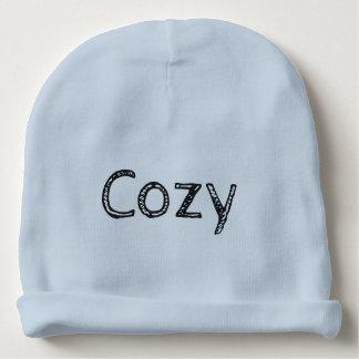 Baby Cozy Hat Baby Beanie