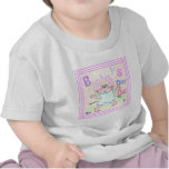 Baby Day Out T Shirts