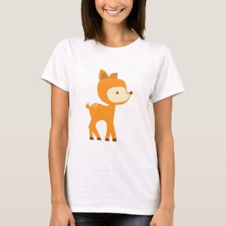 Baby Deer T-Shirt