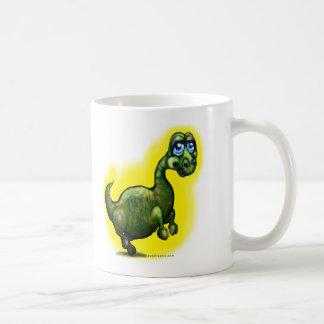 Baby Dinosaur Mug