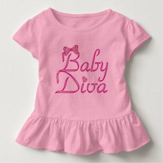 Baby Diva Shirt