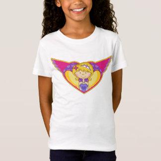 Baby Doll Fairy Princess T-Shirt