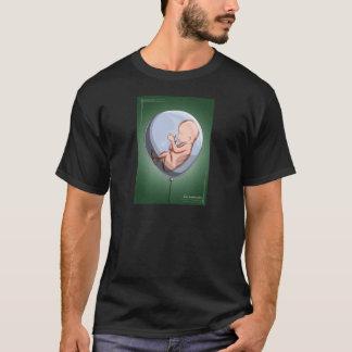 Baby Dreaming T-Shirt