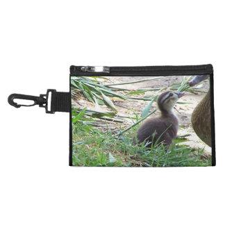 Baby Duckling Ducks Birds Wildlife Animals Bag Accessories Bag
