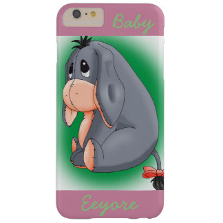 Baby Eeyore iPhone 6\6s plus Barely There iPhone 6 Plus Case