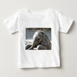 baby elephant baby T-Shirt