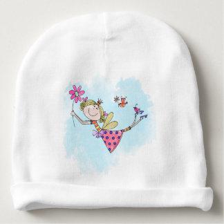 Baby Fairy Hat Baby Beanie