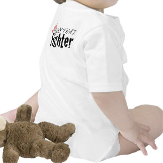 Baby Fighter T Shirt
