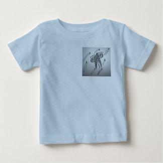 Baby Fleet Shirt