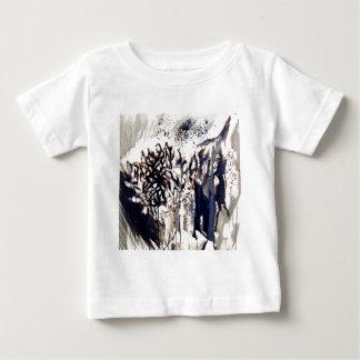 Baby Flower's Baby T-Shirt