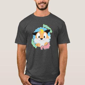 Baby fox Rawr T-Shirt
