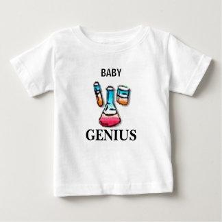 Baby Genius Tee Shirt