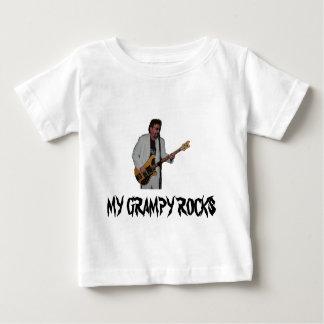 BABY GG BABY T-Shirt