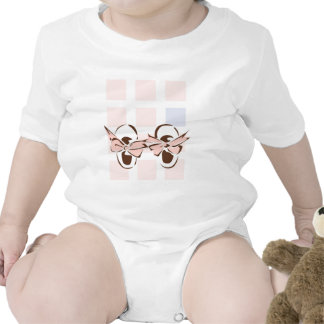 Baby Girl Shoes Child s Onsie T Shirts