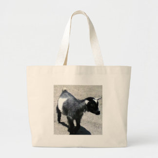 Baby Goat Bags