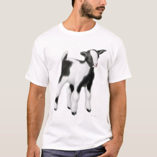 Baby Goat Tank Top