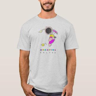 Baby Golf Champion T-Shirt