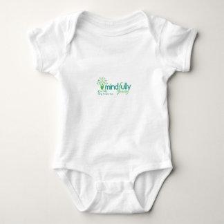 Baby-grow Baby Bodysuit