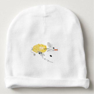 Baby Hat Baby Beanie