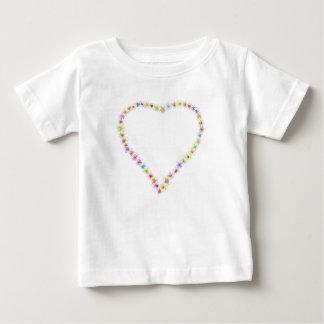 Baby Heart Baby T-Shirt