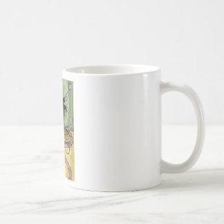 Baby hip Hop City Gangsta Mugs