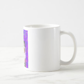 Baby Homie Basic White Mug