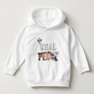 Baby Hoodies Sweatshirts