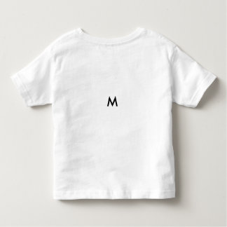 Baby Infant Bodysuit/Everyday Wear/Gift T-shirt